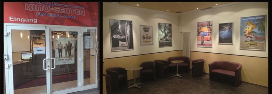 Rhein Ahr Kino Bad Neuenahr