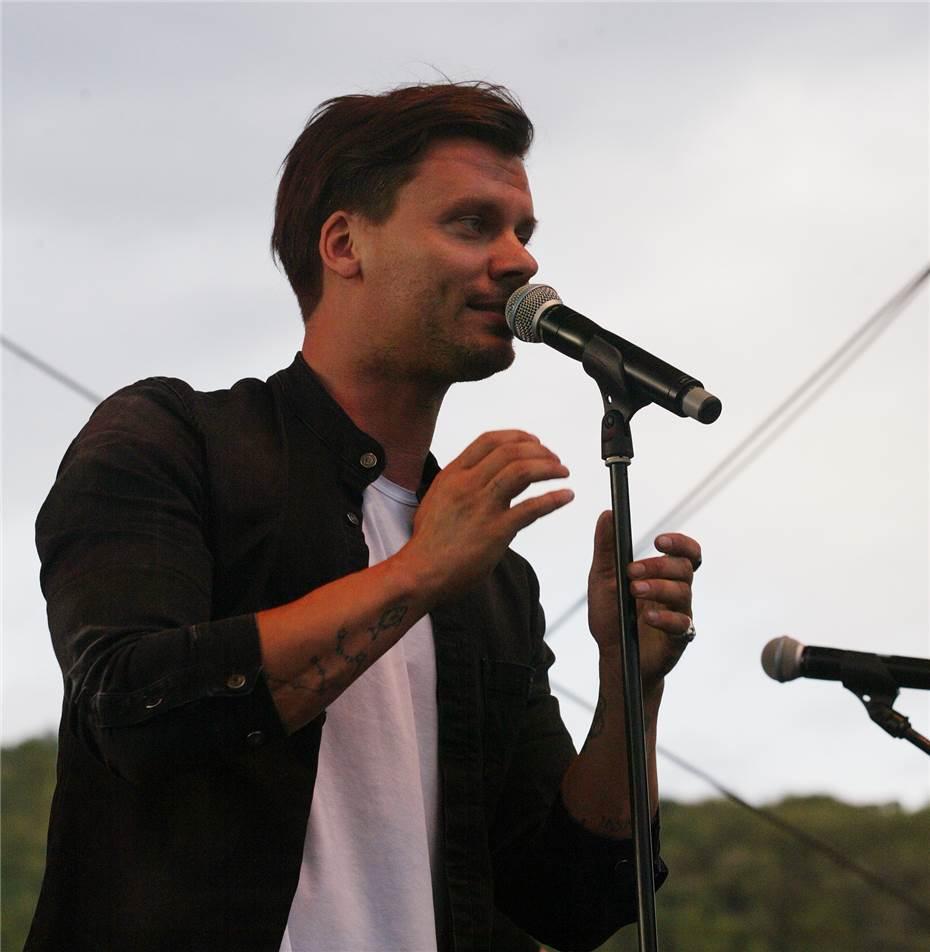Kölner Sänger