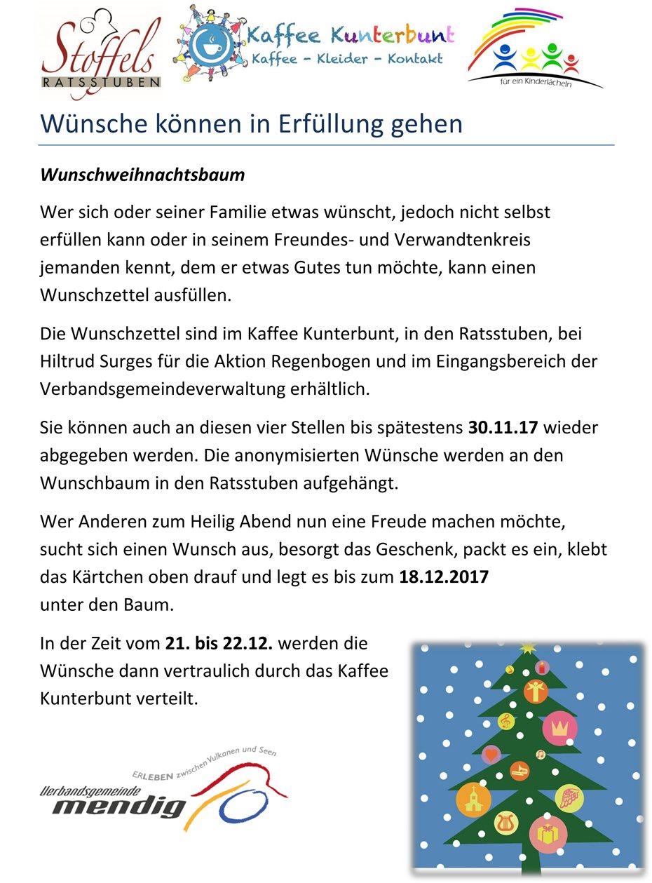 Beste Weihnachtswunschzettel Druck Ideen - FORTSETZUNG ARBEITSBLATT ...
