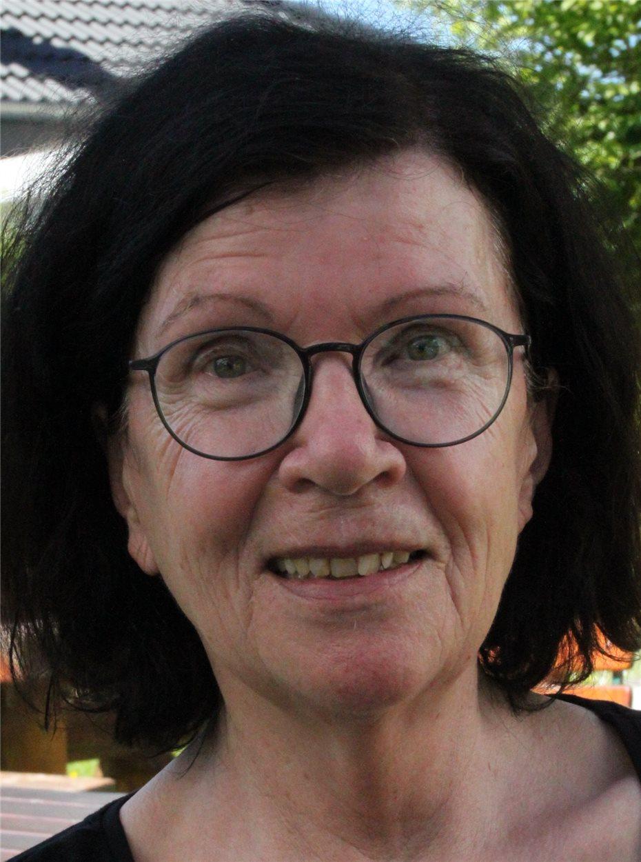Große Eifel-Krimi-Nacht mit vier Autoren