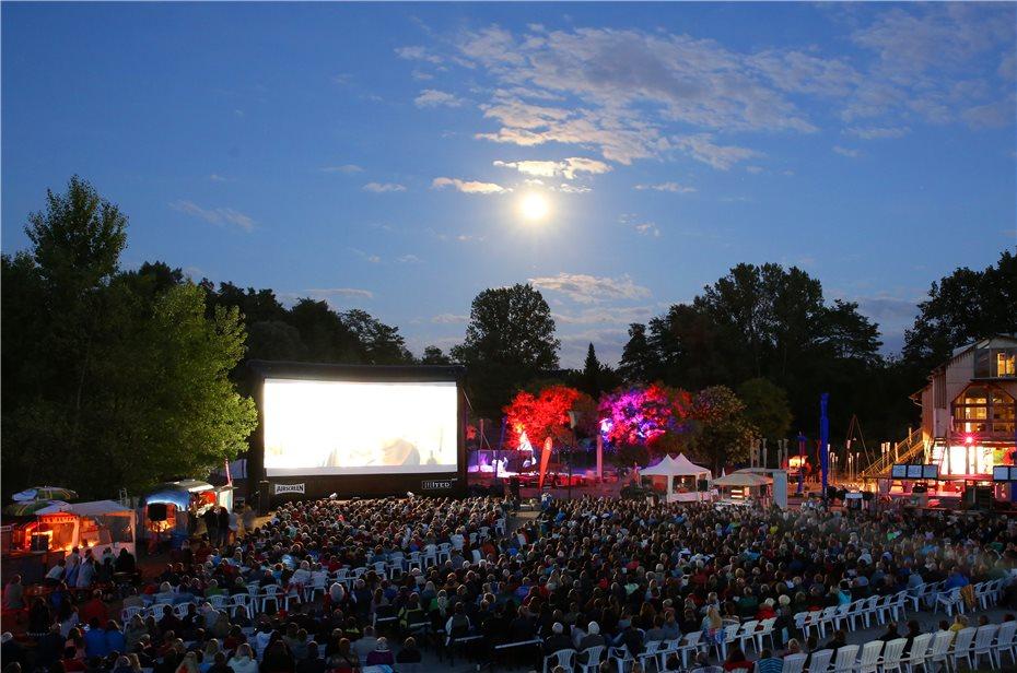 Kinoprogramm In Koblenz