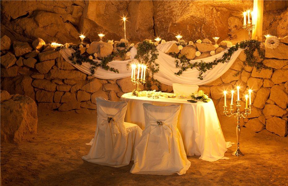 Aussergewohnlicher Trauort Und Hochzeitslocation