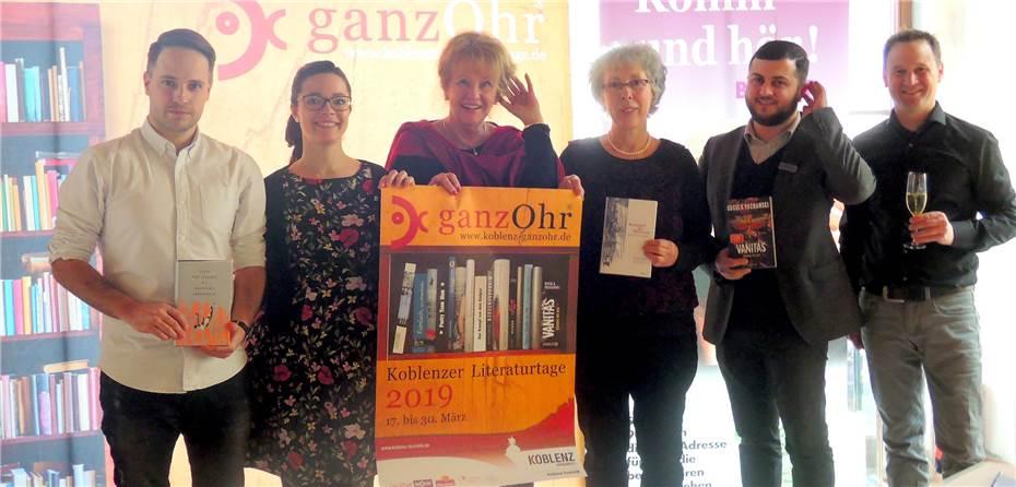 Koblenz Kinoprogramm