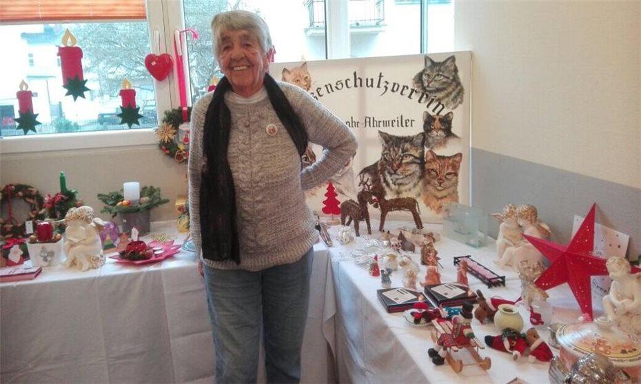Früher katzenfrau Jocelyn wildenstein