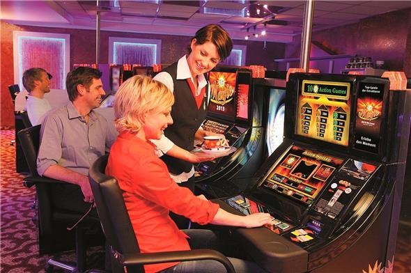 spielhallen spiele kostenlos