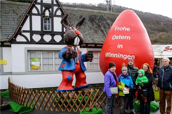Beste Spielothek in Bad Breisig finden