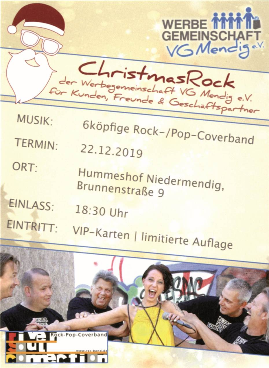 Exklusives