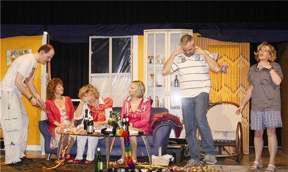 singles adenau Bad Oeynhausen
