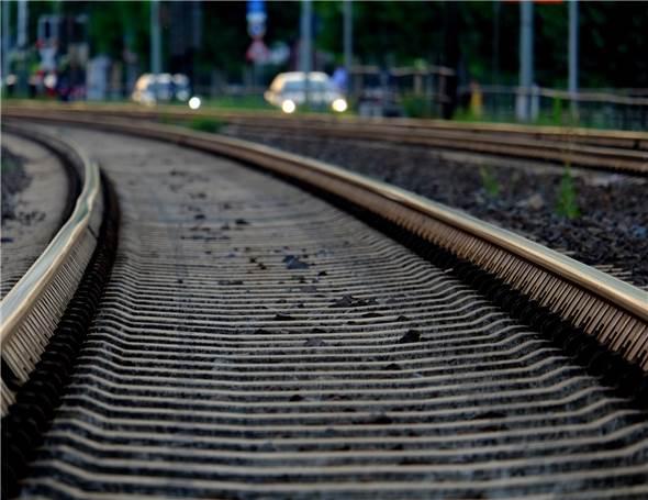 Bahnstrecke von Ringen bis Meckenheim gewünscht - Blick aktuell