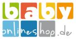 Onlineshop Logo