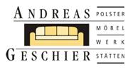 Andreas Geschier Logo