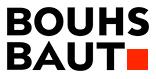 Wilhelm Bouhs GmbH Logo