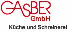Gasber GmbH Logo