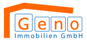 Geno Immobilien GmbH Logo