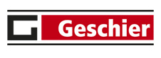 Geschier Logo