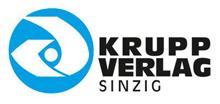 Krupp Verlag Logo