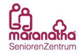 >Maravilla Logo