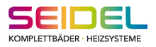 Seidel Logo