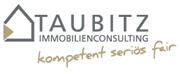 Taubitz Immobilienconsulting Logo