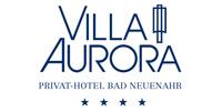 Villa Aurora Logo
