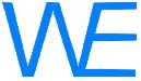 WILFRIED ERAßMY Logo