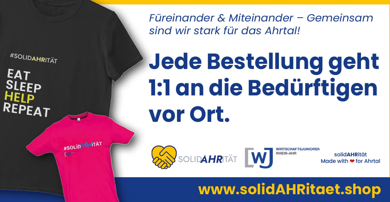 solidAHRität Shop