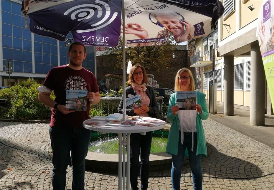 Nachrichten Koblenz Aktuell