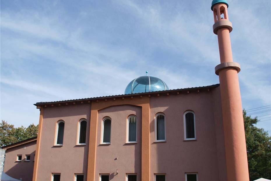 Marokkanische Frauen online kennenlernen