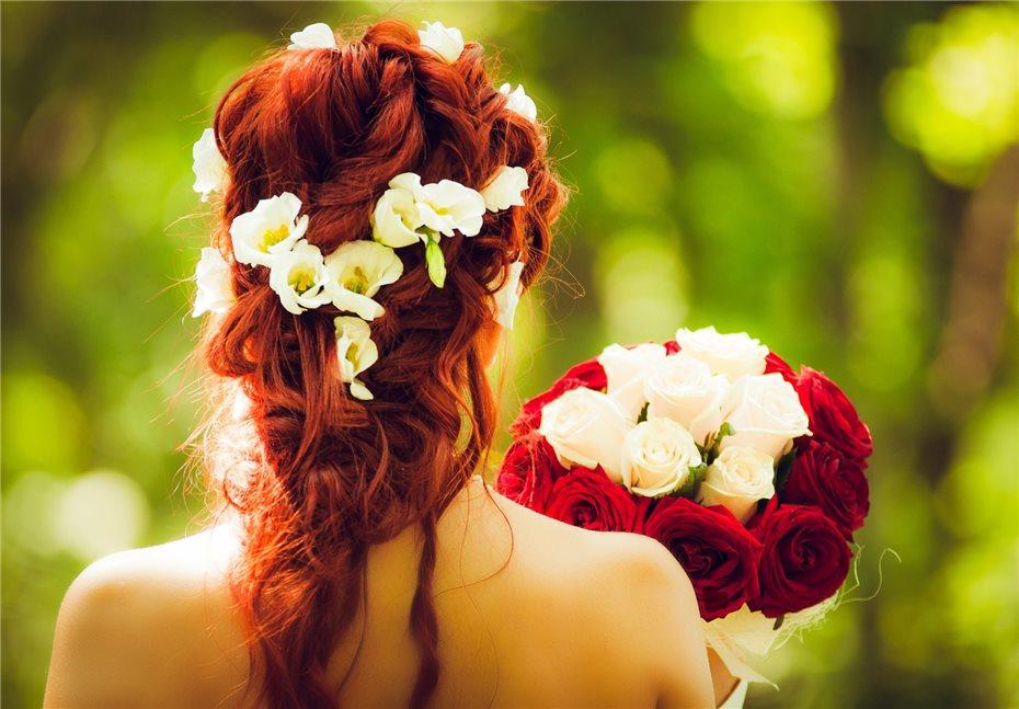 Heiraten Im Westerwald
