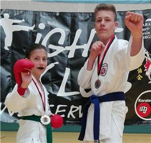 Weibliche Single Dating Taekwondo Schicksal schlagen Matchmaking-Website