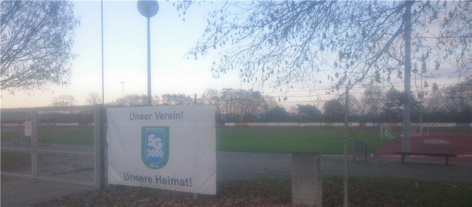 Schulzentrum Mülheim-Kärlich