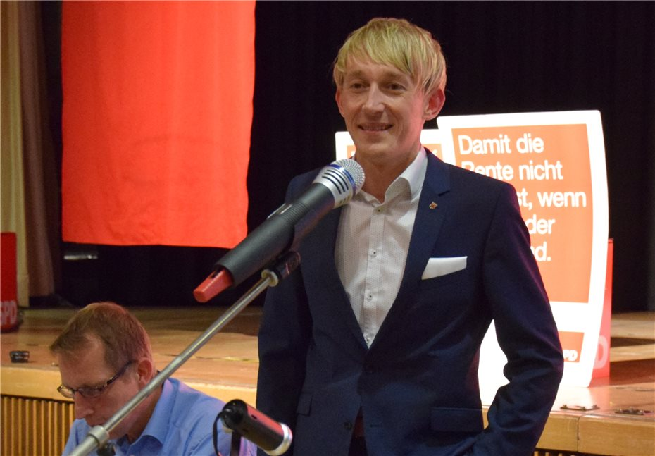 http://www.blick-aktuell.de/Politik/Bilder/Marc-Ruland-wurde-als-Kreisvorsitzender-bestaetigt-346201.jpg