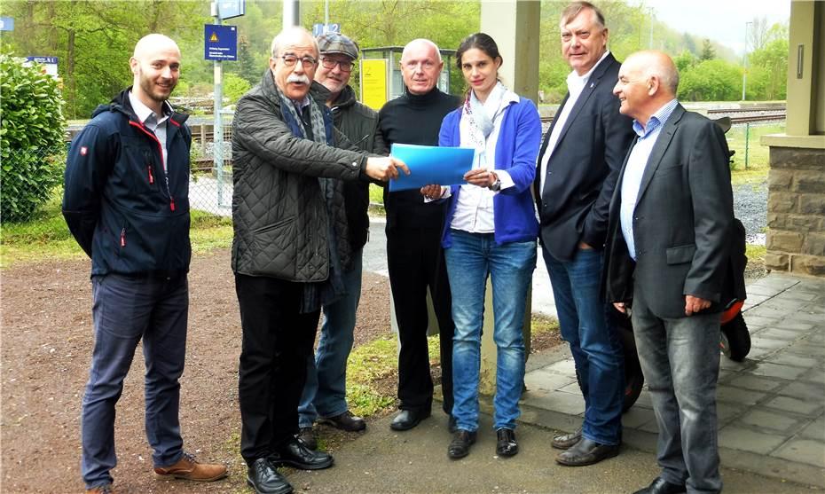 Blaulicht Kreis Ahrweiler