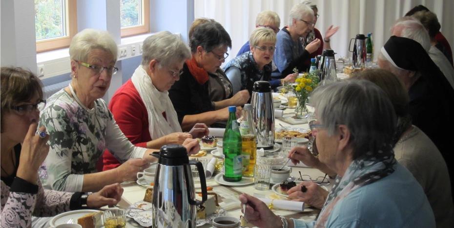 Springbank cologne single malt trust picture 1
