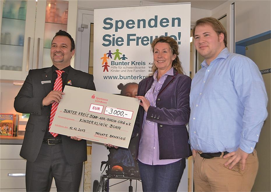 Www Sparkasse Koln Bonn De