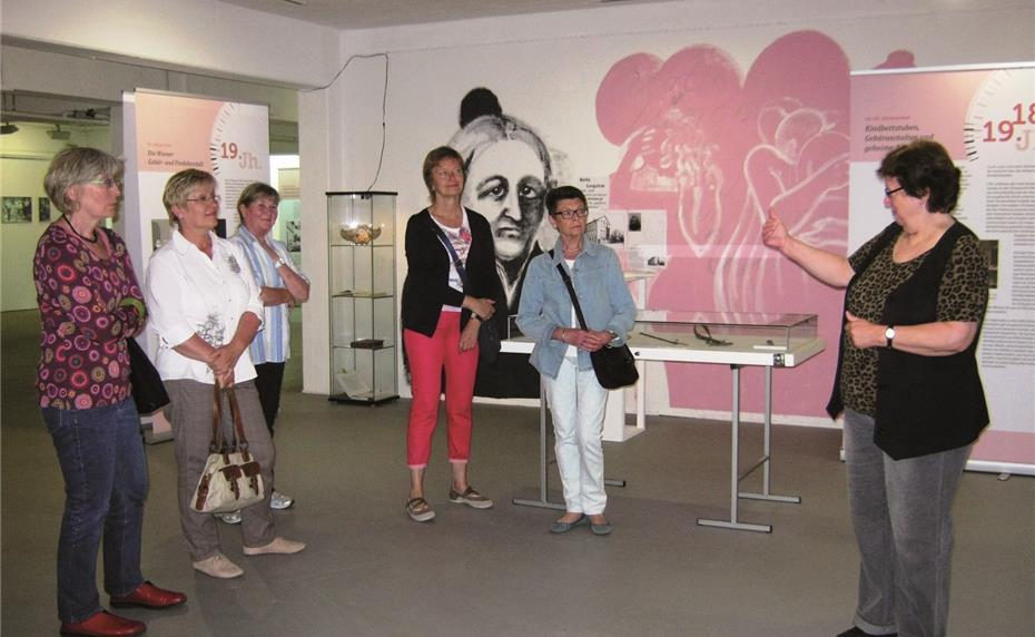 Frauenmuseum bonn single moms