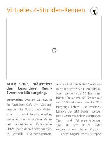 Page 2 Blick Aktuell 3 0 34kw